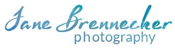 Jane Brennecker Photography