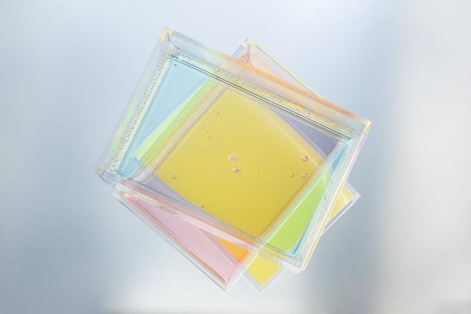 2019 03 transparent rectangles