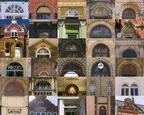 2019 06 Northampton Semicircles