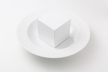 2019 07 white cube